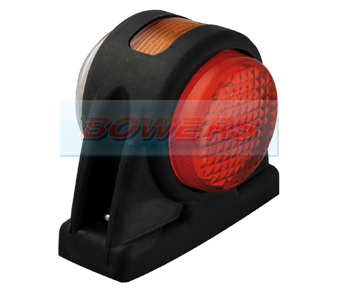 LED Autolamps 1005RWM