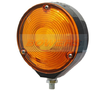 Hella Lollipop Indicator Lamp
