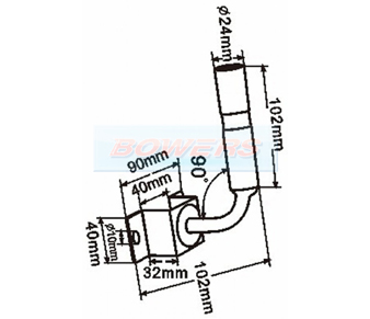 Blue Sea Wiring Diagram in addition Topic91319 moreover Mercedes Sprinter Turbo Limp Home Los Diagnosis Fault Finding as well Honda 13 Hp Coil Wiring Diagram as well Pint Size Project Voltage Regulator. on rover start wiring diagram