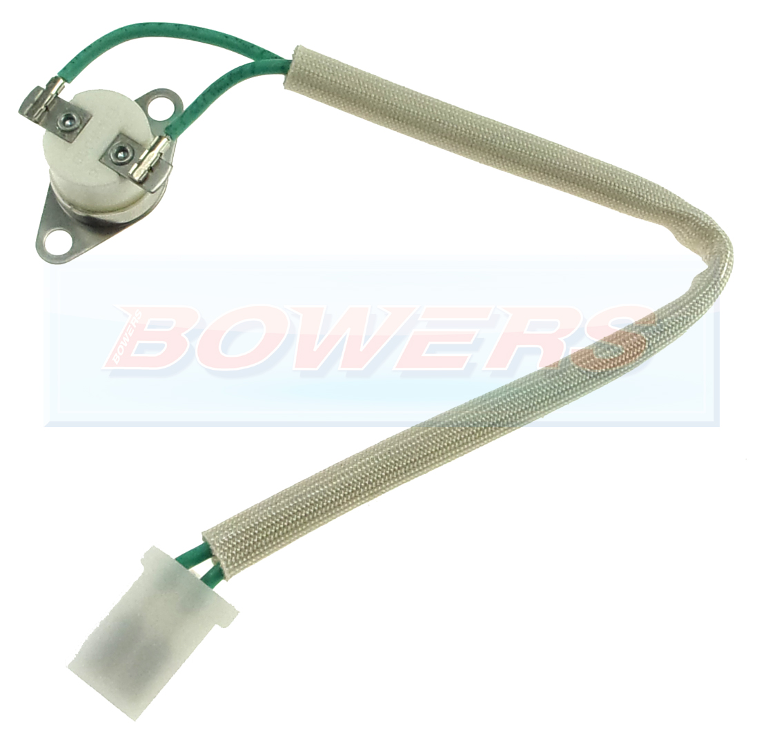Eberspacher D5lc Heater Overheat Safety Switch 251895400000