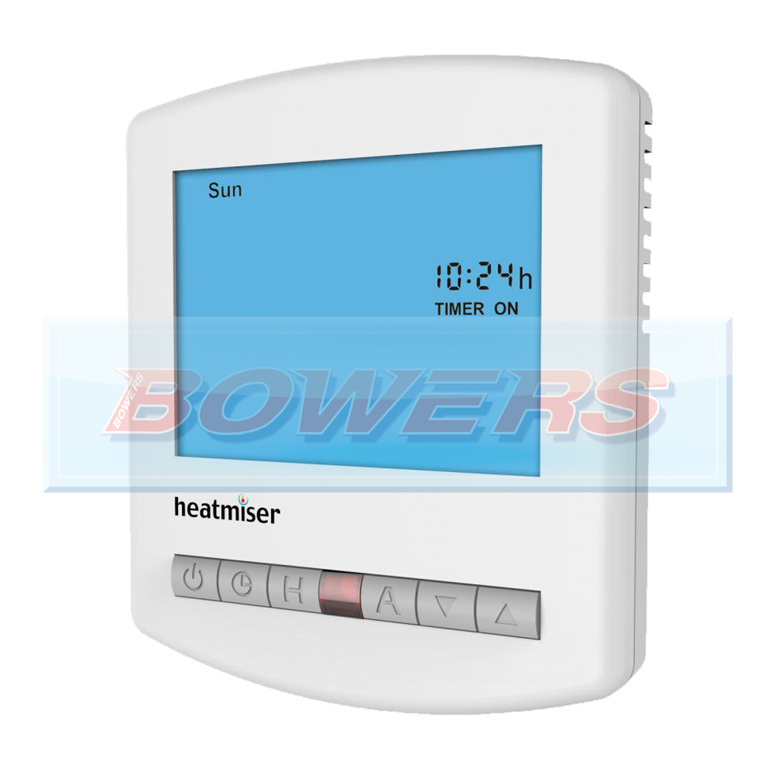 webasto thermo top c 12v auxiliary water heater 9003168c marine digital timer. Black Bedroom Furniture Sets. Home Design Ideas