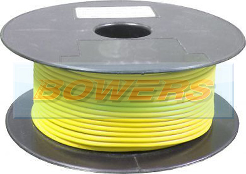Single Core Cable Roll : Single core cable h bowers