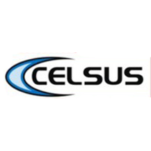 Celsus ICE Products