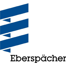 Eberspacher Heaters & Spare Parts