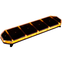 LED Beacon Bars