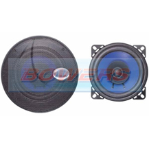 "10cm/100mm (4"") 70w 4Ohm Dual Cone Car Speakers"