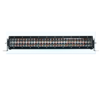 Rigid Industries E2 LED Driving Light Bar 12161