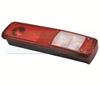 Vignal 159020 Rear Light Unit