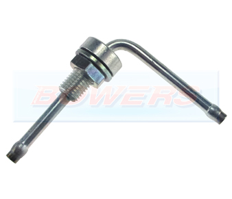 Eberspacher Low Profile Fuel Pick Up Standpipe  221000201500