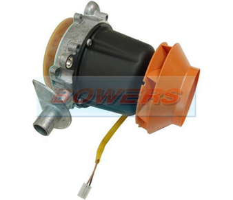 Eberspacher Airtronic D5 Heater 12v Combustion Air Blower Motor 252361992000 252361992000
