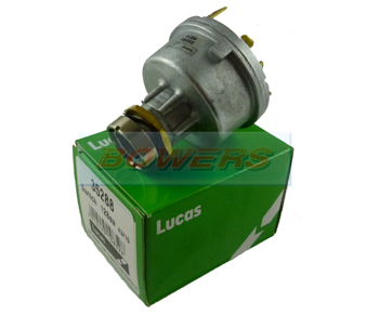 Lucas 35288 Ignition Switch