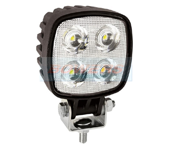 LED Autolamps 8112BM