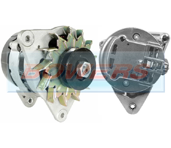 BAO3129 18ACR Alternator