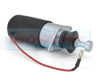 BOW3905027 Lucas 76515 Type Overdrive Solenoid