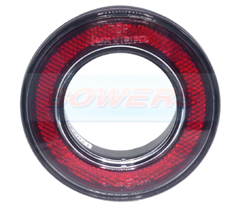 98mm Combinable Rear Reflector Outer Ring