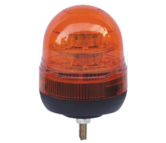 Single Bolt REG65 LED Beacon BXPBEL-10010