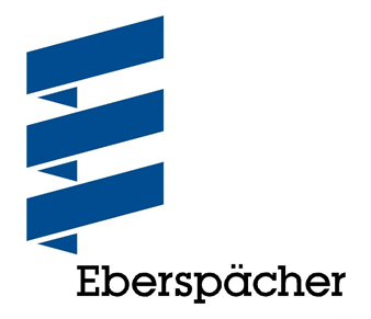 Eberspacher Airtronic D4/D4S Hearer Heat Exchanger + Burner Assembly 252113990600 252113990600