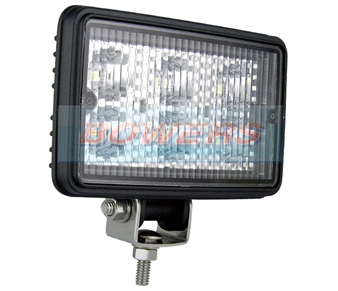 LED Autolamps 7451BM Worklamp