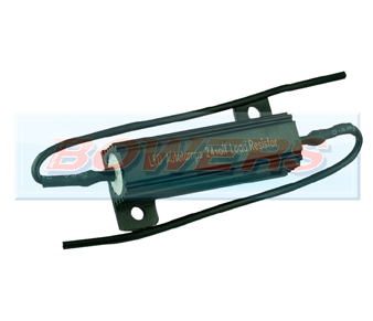 LED Autolamps LR24 24v Load Resistor