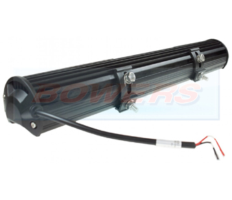 Maypole MP5073 LED Light Bar Rear