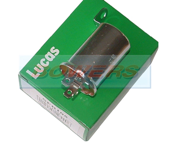 Lucas SFB105 Flasher Unit