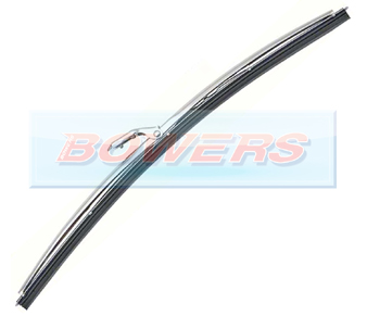 Stainless Steel Wiper Blade