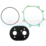 Webasto Air Top 3500 5000 EVO3900 EVO5500 Heater Gasket Set/Service Kit 91364A 1322643A