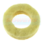 Eberspacher D3LC & Compact Heater Felt Sealing Ring 251822060003