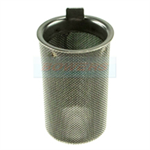 Eberspacher D3LC/D3LP & Compact Heater Glow Plug Strainer Screen 251822060400