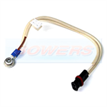 Eberspacher Airtronic D5 Heater Glow Plug Connection Cable 252361010100