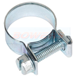 Fuel Hose Clip 8-10mm