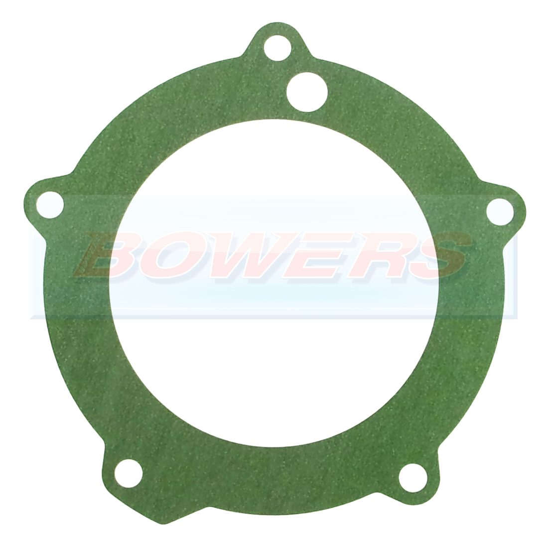 Eberspacher D3L/B3L Heater Heat Exchanger Gasket 251482010004