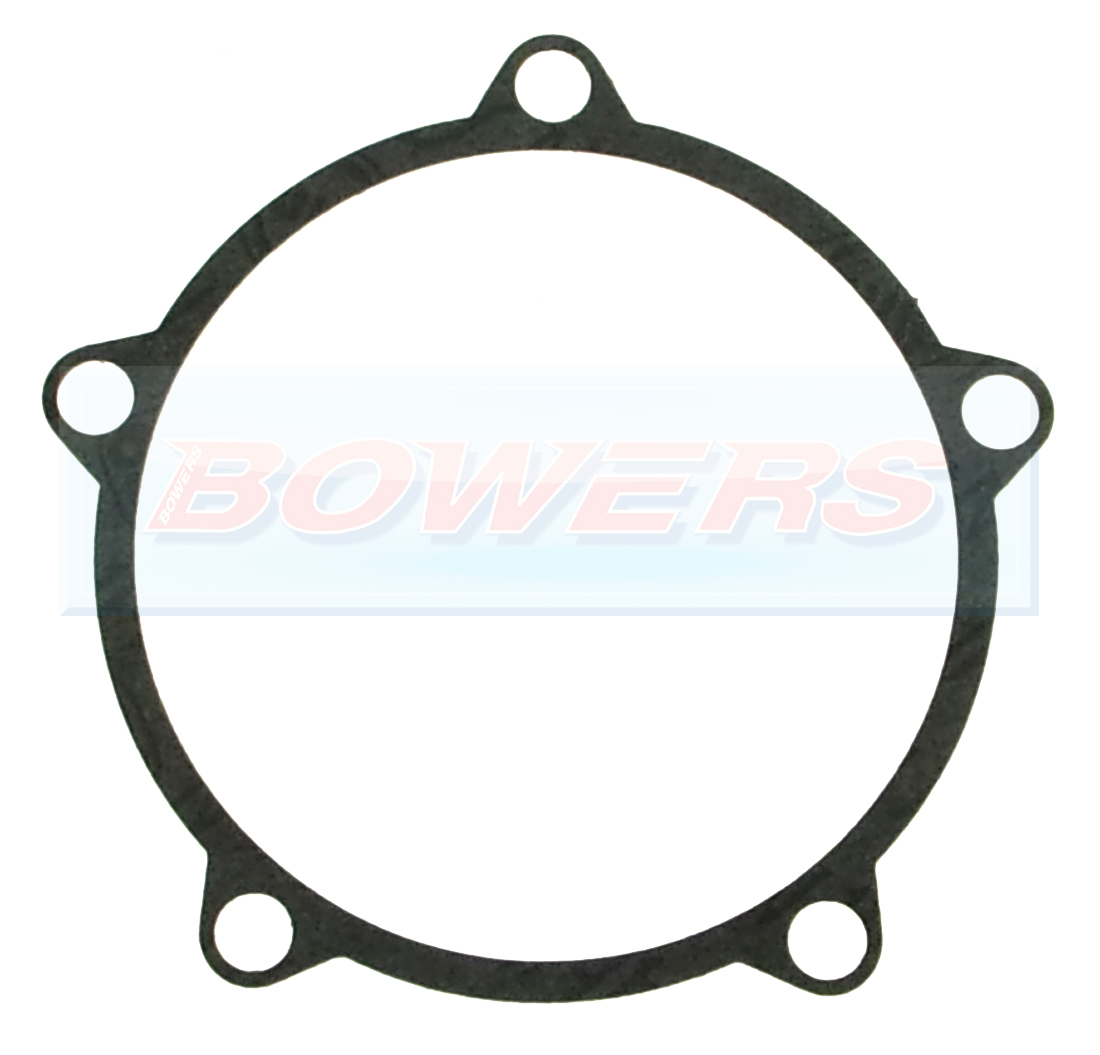 Eberspacher D3L/B3L Heater Blower Motor Gasket 251482010011