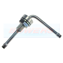Eberspacher Heater Low Profile Fuel Pick Up Standpipe 221000201500