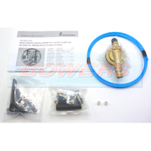 Eberspacher Heater Renault Master / Vauxhall Movano 2016 -> Fuel Tank Sender Standpipe Kit 292180010241