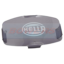 Hella Jumbo 320FF Oval Rectangular Spot/Driving Light Lamp Cover