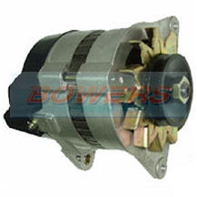 18ACR Alternator 12v 55AMP (Left Hand)