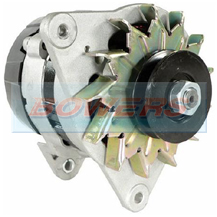18ACR Alternator 12v 55AMP (Right Hand)