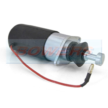 Overdrive Solenoid Replaces Lucas 76515
