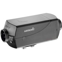 Eberspacher Airtronic D4S