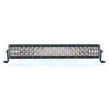 "Rigid Industries E-Series PRO 20"" LED Driving / Spot Combo Light Bar"