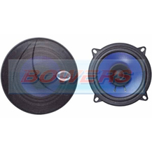 "13cm 130mm (5 3/4"") 80w 4Ohm Dual Cone Car Speakers"