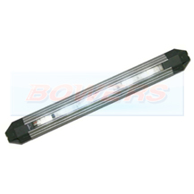 Labcraft 12v SI5 SI5CW250 Power Nebula LED Interior Strip Light