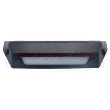 Labcraft 12v Scenelite SI9 Black LED Interior/Exterior Light