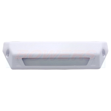 Labcraft 12v Scenelite SI9 White LED Interior/Exterior Light
