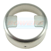 Eberspacher/Webasto Heater 30mm Exhaust End Cap/Sleeve 24049A 1320110A